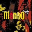 "THE MAMBO ""Someday Baby !"" CD Digipack"