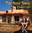 "THE DECAP SOUND COMPILATION ""Kaiser Garage"" CD"