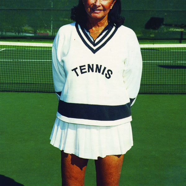 "PAPAYE ""Tennis"" LP 12"""