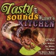 V/A TASTY SOUND FROM KAISER KITCHEN CD