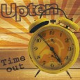 "UPTEN ""Time Out"" LP"