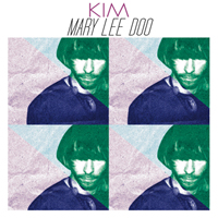 "KIM ""Mary Lee Doo"" CD"